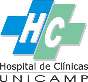 Hospital de Clínicas – UNICAMP